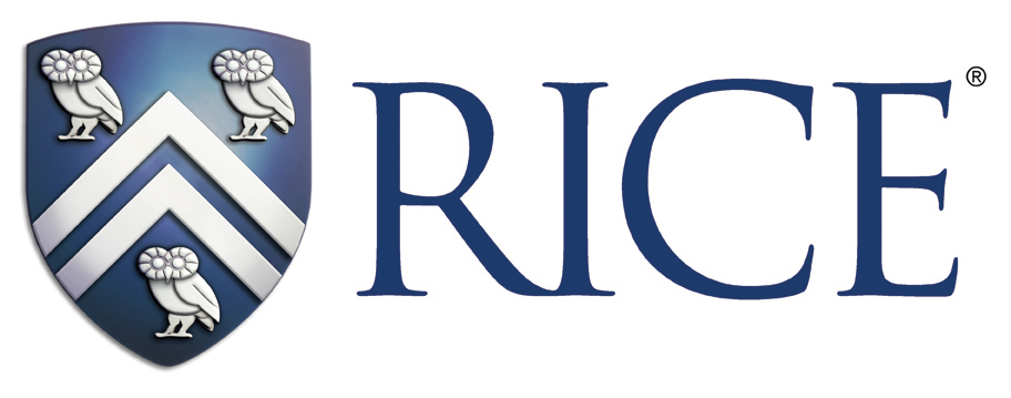 rice_university