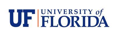 university_of_florida