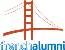 french_alumni