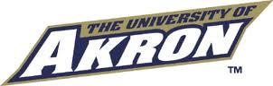 akron_university